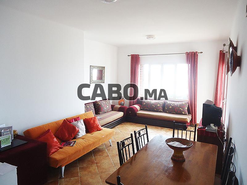 Appartement La Cassia