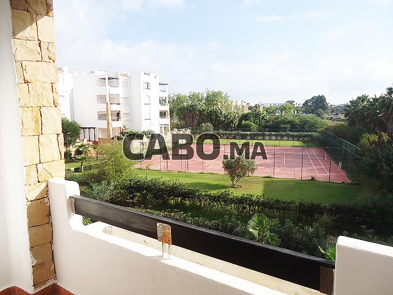 Appartement a vendre Playa del Pacha